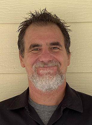 Thomas Elsner Jungian Psychotherapist, Santa Barbara